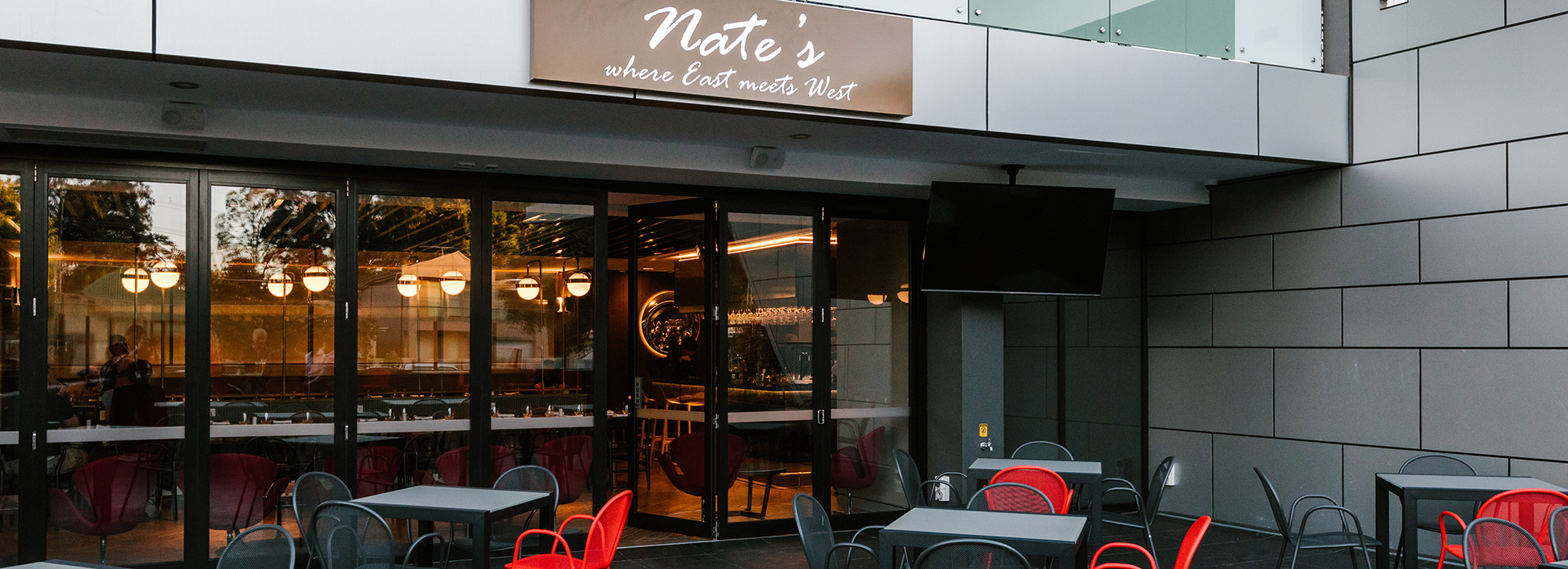 Nate's-Alfresco-Area