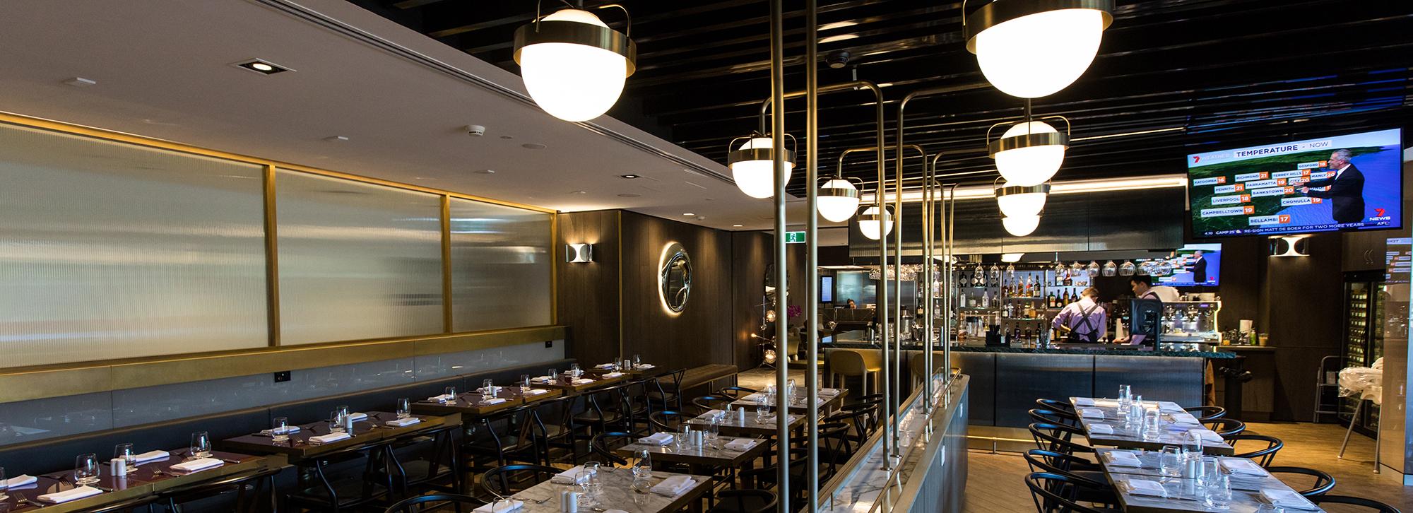 Nate's-Restaurant-and-Bar